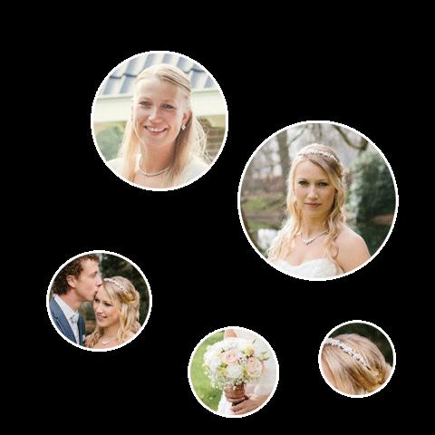 bruid-aan-het-woord
