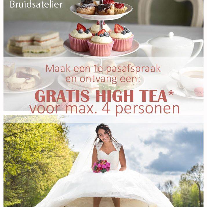 high-tea
