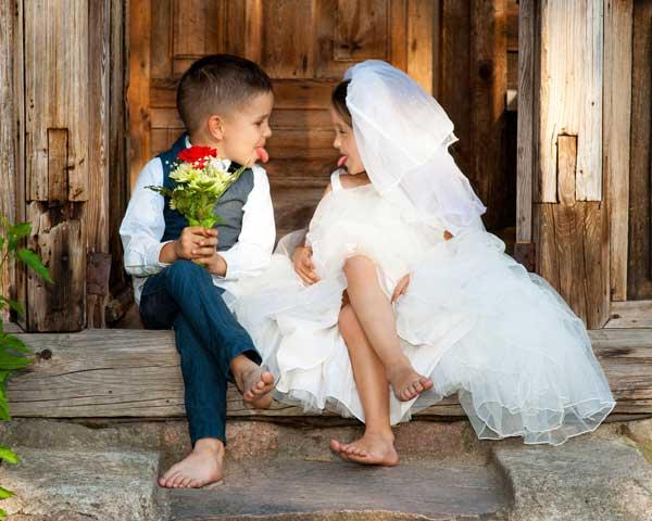 informatie aanvragen bij susil's bruidsjurk en trouwjurk