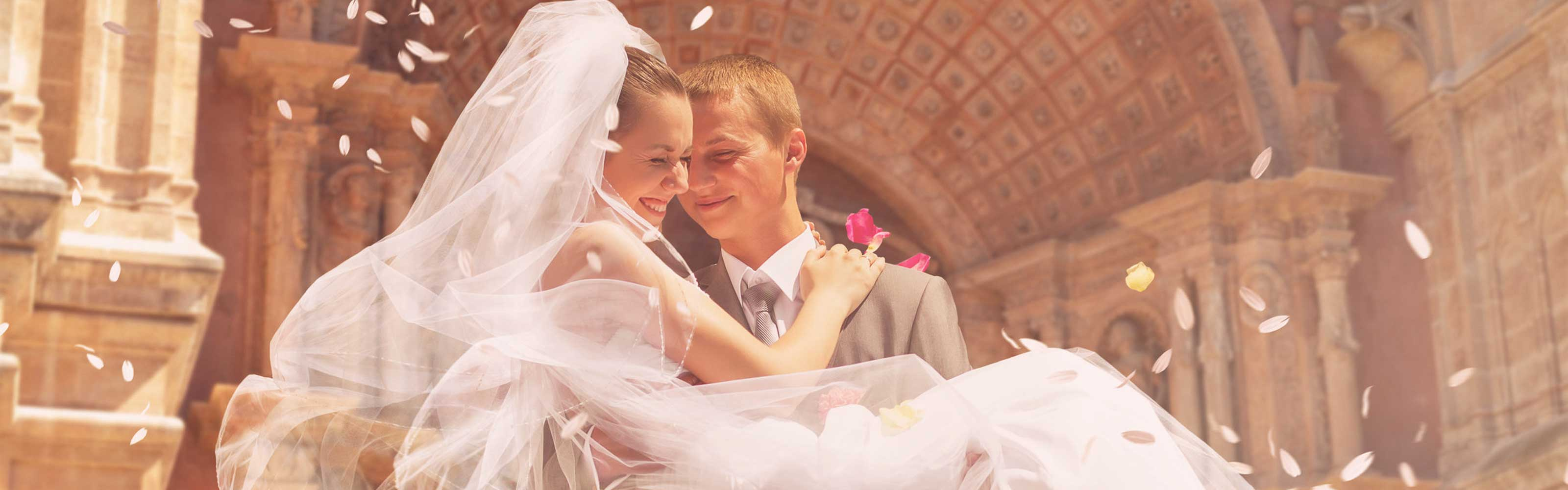 moderne bruidsjurken trouwjurken