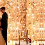 bridal-star