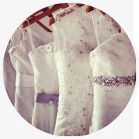 outlet bruidsjurken trouwjurken