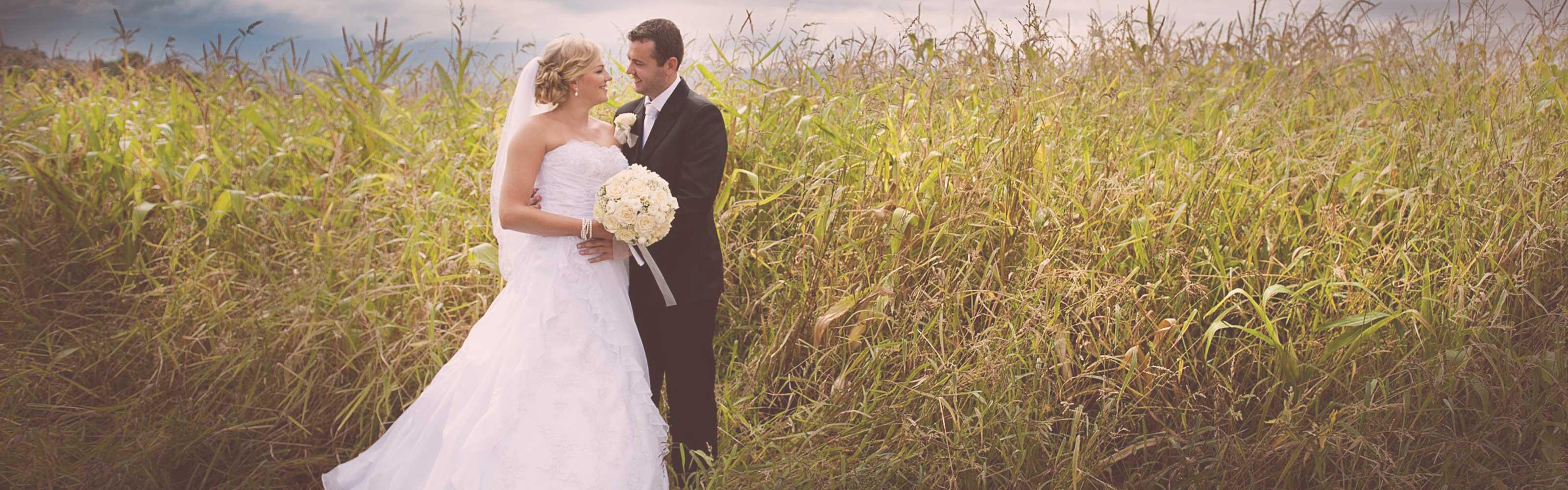 contact susil's bruidsatelier