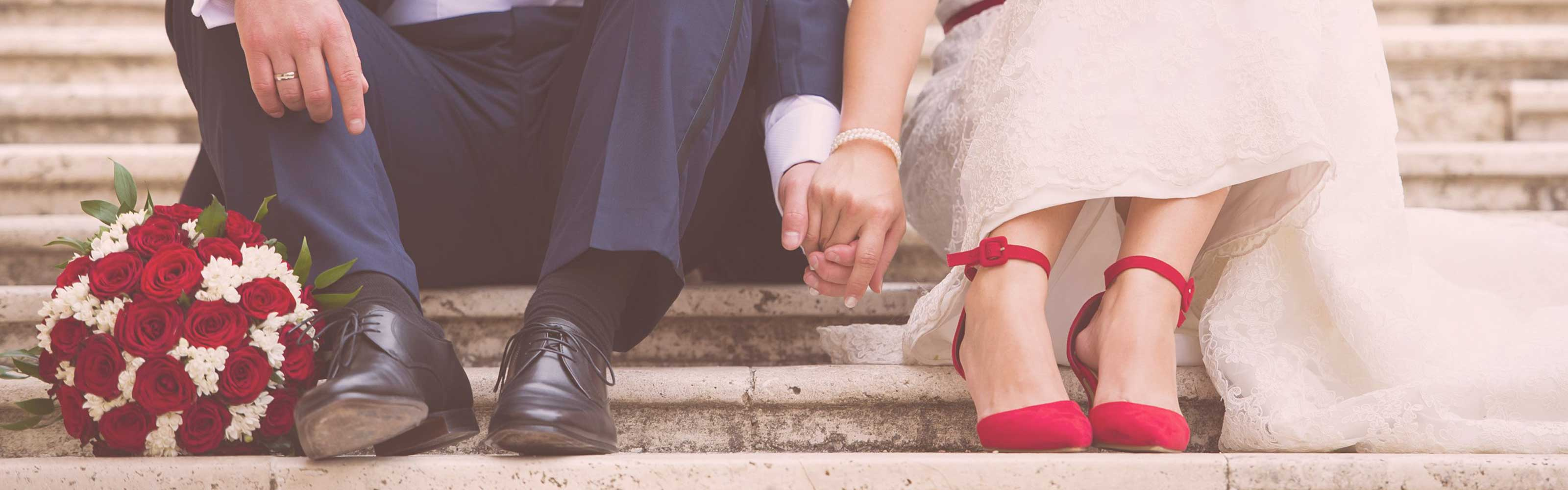 maatje meer bruidsjurken trouwjurken