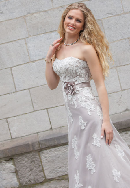 beverley-bridal-star
