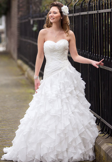caitlin-bridal-star