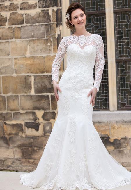 calliste-voorkant-bridal-s