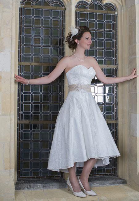 clair-bridal-star